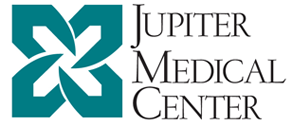 Jupiter Medical Logo