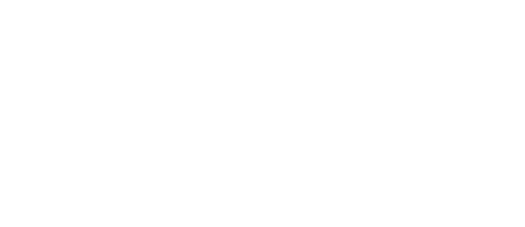 Leadership of Palm Beach County