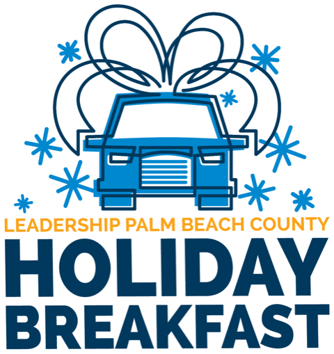 Drive%20Thru%20Holiday%20Breakfast%20Logo.png