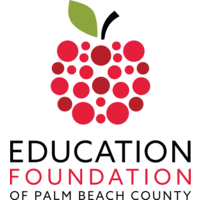 Education%20Foundation%20PBC.png
