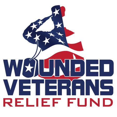 Wounded%20Veterans%20Relief%20Fund.png