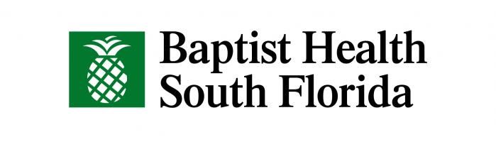 Baptist%20Health%20South%20Florida_1.jpg