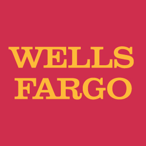 WellsFargo-color-Web.jpg